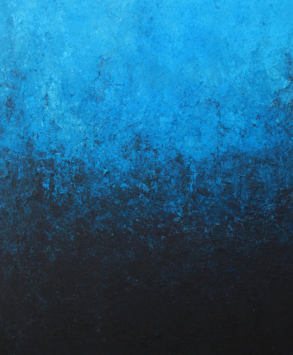 New-Blue.jpg