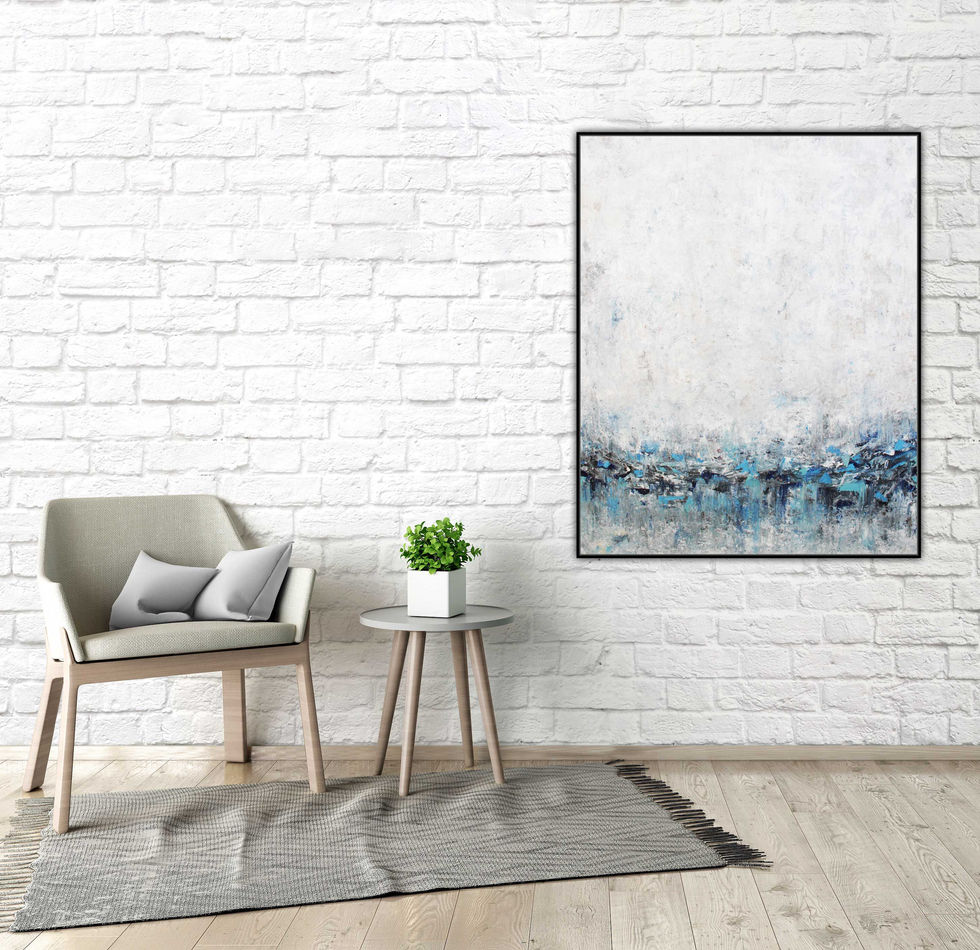 William-Mills--Abstract-Art-12.jpg