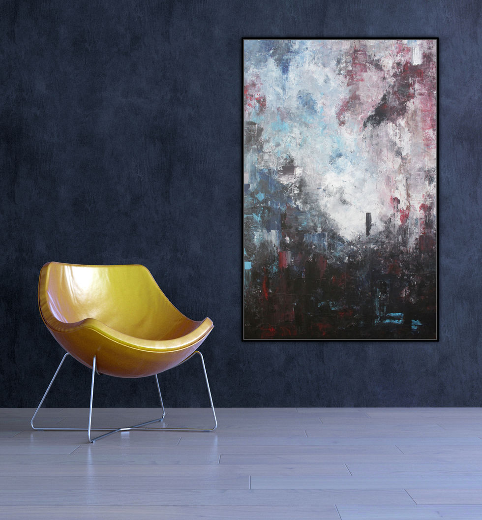 Chair-Framed-Black.jpg