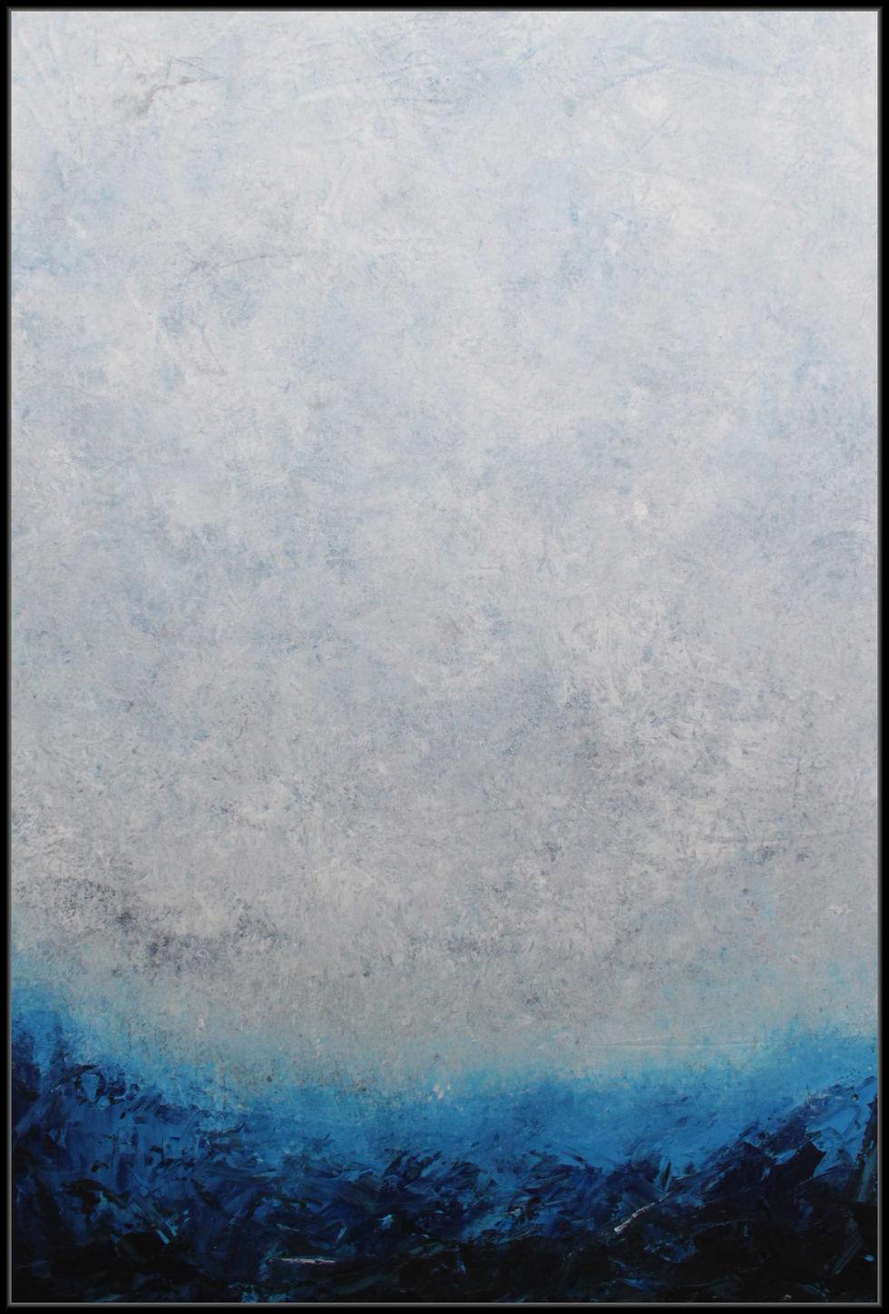 William-Mills-Abstract-Art-17.jpg