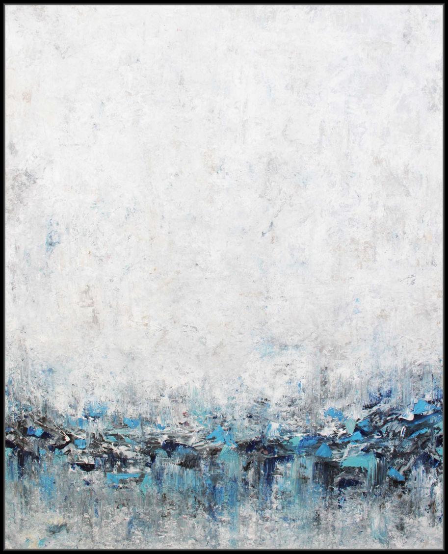 William-Mills-Abstract-Art-9.jpg