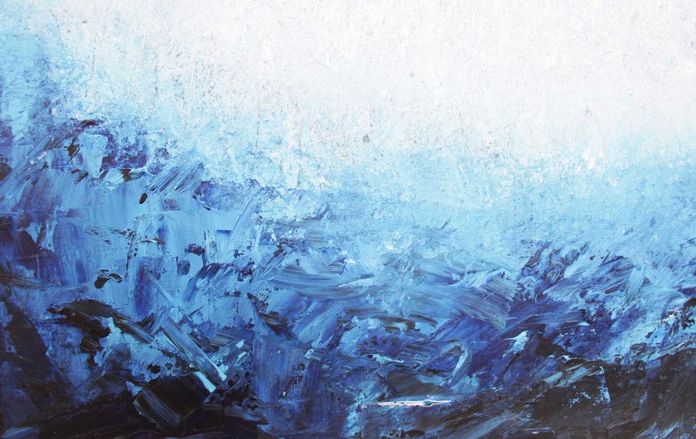 William-Mills-Abstract-Art-3.jpg