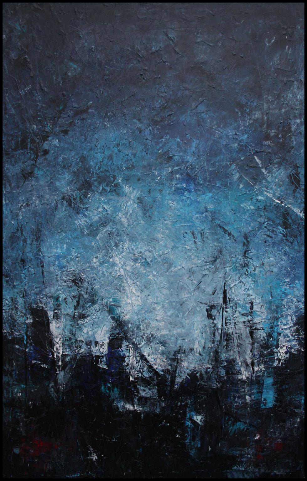 Framed-Black---William-Mills-Art.jpg