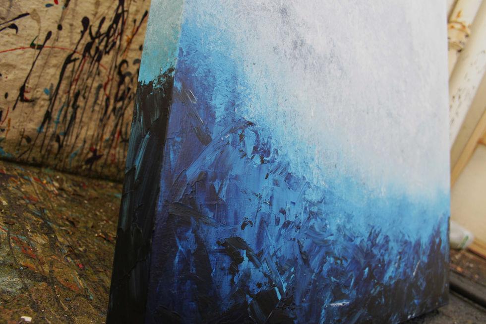 William-Mills-Abstract-Art-2.jpg