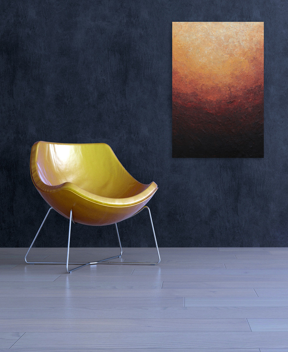 Black-Chair.jpg