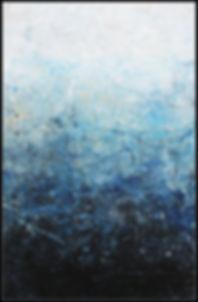 Framed-Black.jpg