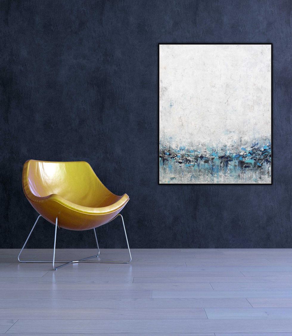 William-Mills-Abstract-Art-12.jpg