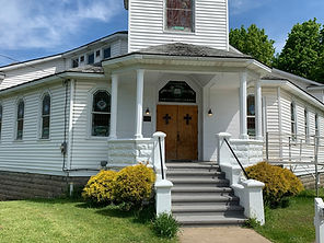 Sandy Creek Bible Church.jpeg