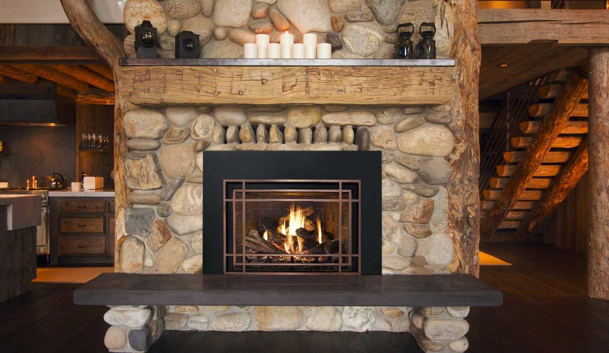 Fireplace Rustic.jpg
