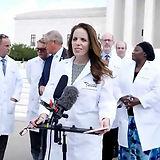 americas-frontline-doctors.jpeg