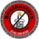 Sootbusters Logo 2007.jpg