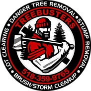 Treebusters-300x300.PNG