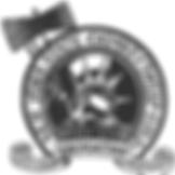 nyscsg-web-230x230.png