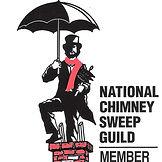 National_Chimney_Sweep_Guild_Logo.179135