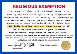 Religious+Exemption.jpg