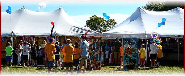 Harborfest Tents.jpg