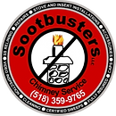 Sootbusters-300x300-PNG.png