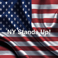 NY Stands Up 1.jpg