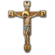 Cross C.png
