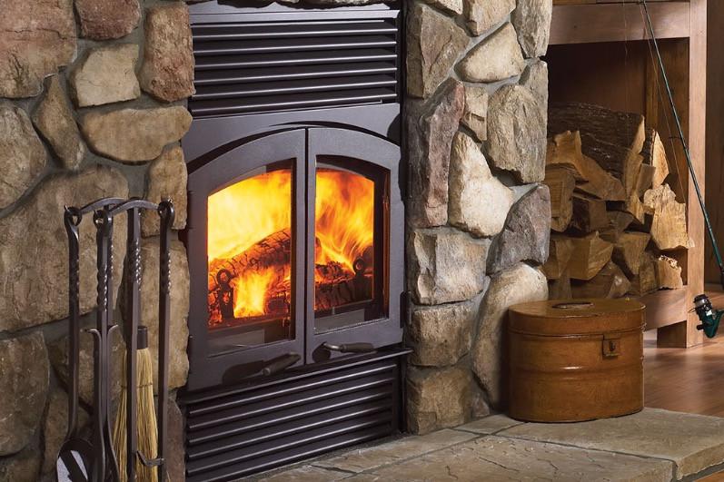 Regency Wood Fireplaces_edited.jpg