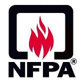 nfpa-logo_edited.jpg