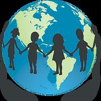 Childrens Health Defense.png