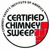Certified Chimney Sweep_edited.jpg