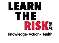 Learn the Risk.org.png
