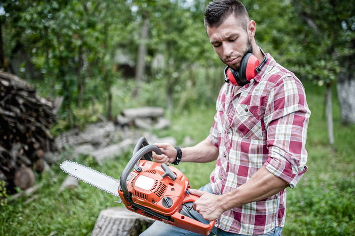 Man with Chainsaw.jpg