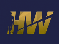 the-high-wire-logo.png