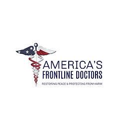 AFD Logo.jpeg