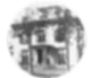 1862 Merriam Guest House.png