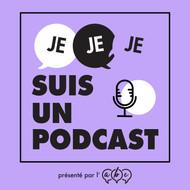 Podcast_logo_mauve.jpg