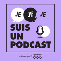 Podcast_logo_mauve.jpg