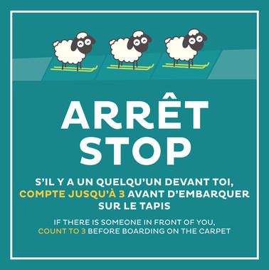 Panneau-3-moutons2.jpg