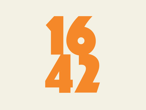 logo_facebook-03_RVB-03.jpg