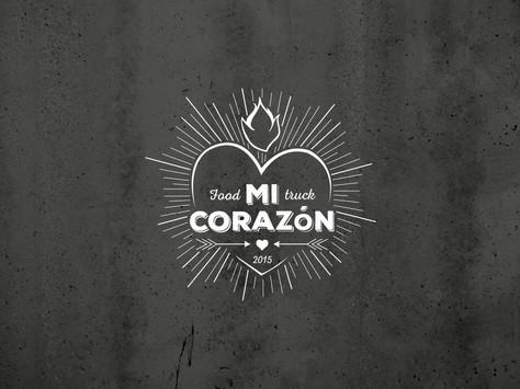 micorazon.jpg