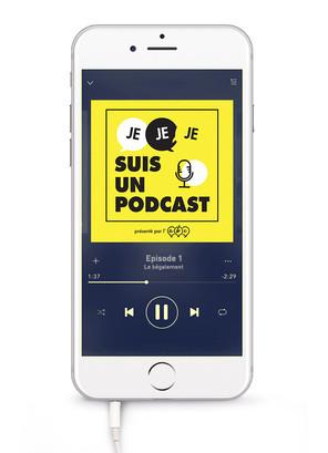 podcast_mobile.jpg