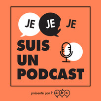 Podcast_logo_orange.jpg