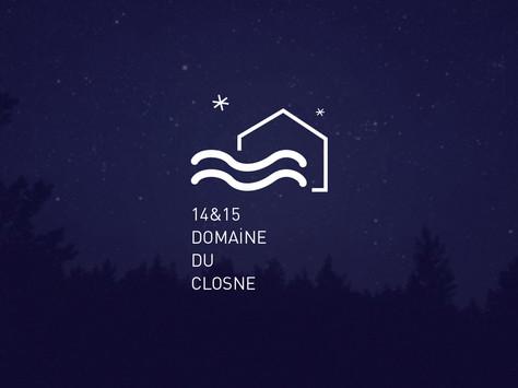 domaineclosne.jpg