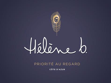 HeleneB.jpg