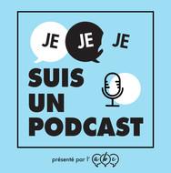 Podcast_logo_bleu.jpg