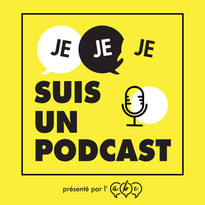 Podcast_logo_jaune.jpg