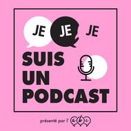 Podcast_logo_rose.jpg