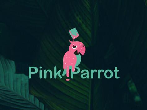 Pinkparrot.jpg