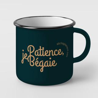 patience je begaie_ABC.jpg