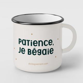 patience je begaie_AB2C.jpg