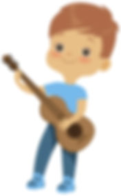 guitarist_edited.jpg