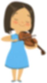 violinistgirl2.jpg