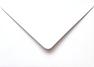 C6-white-envelope__29723_edited_edited_e